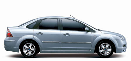 ##:福克斯三款1.8L车型已最终担任预订[表]【图】