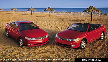美国的三大汽车制造商-通用