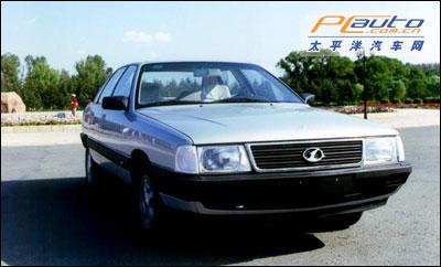 2006年开始生产林肯品牌运动型旅行车的消息却让笔者